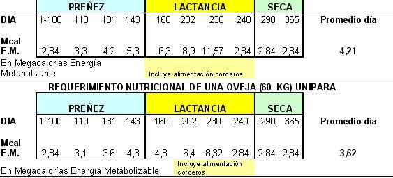 tabla01
